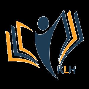 Kins Learning Hub Logo