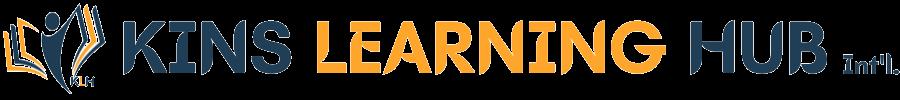 Kins Learning hub Int'l., online.kins.edu.pk, international coaching center